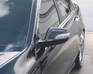 Oil changed 2008 Honda Accord Clean good for Sale in Chesapeake, VA