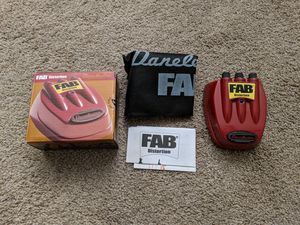 Danelectro Fab Distortion for Sale in Las Vegas, NV