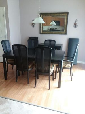 Dinning set for Sale in Wentzville, MO