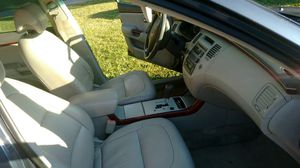 2006 Hyundai Sonata Azera for Sale in St. Louis, MO