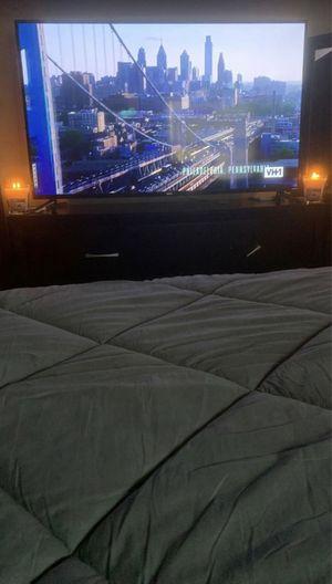 """58"""" Roku tv for Sale in Atlanta, GA"""