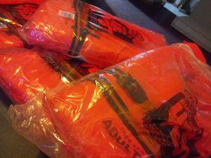 Life jackets for Sale in Jacksonville, FL