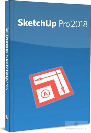 Sketchup pro 2018 for Sale in Hayward, CA