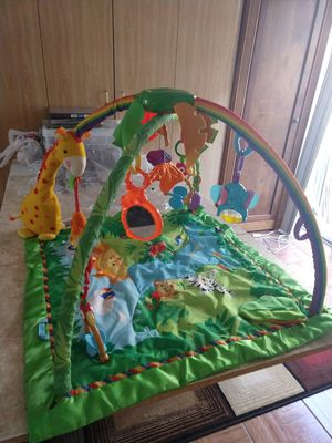 Play Mat for Sale in San Diego, CA