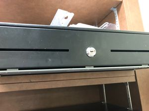 Beelt cash drawer for Sale in undefined