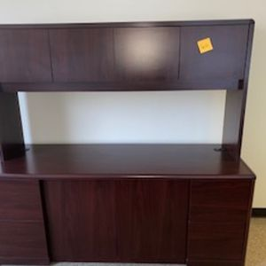Office DESKS for Sale in Plano, TX