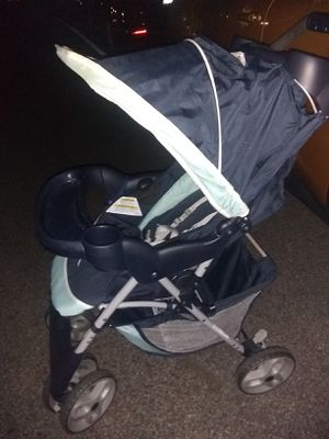 Graco Stroller for Sale in Alexandria, VA