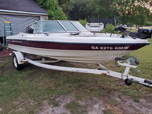 Trade boat for? for Sale in Soperton, GA