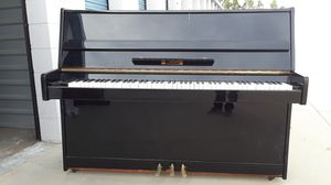 Thomas Upright Piano for Sale in Baldwin Park, CA