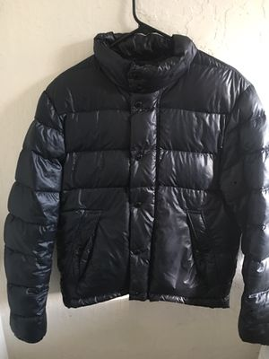 Burberry puffer for Sale in Oakland, CA