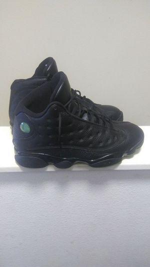 Jordan 13s 10.5 for Sale in Houston, TX