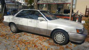 Es250 Lexus for Sale in Columbus, OH