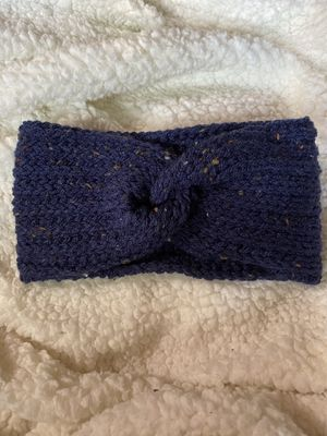 Ear warmer , headband for Sale in Middletown, NY