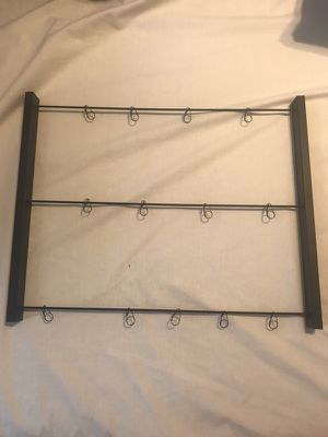 Picture holder for Sale in Hialeah, FL