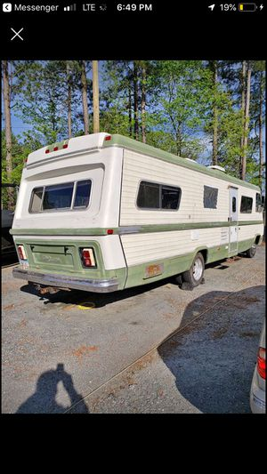1978 Dodge Executive for Sale in Kennesaw, GA