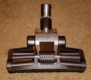 Dyson Vacuum Hardwood Floor and Tile Attachment NEW for Sale in Sultan, WA