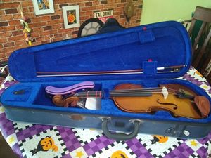 Stentor Violin for Sale in Colorado Springs, CO