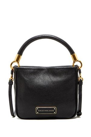 Marc by Marc Jacobs Cross body Bag/Purse for Sale in San Diego, CA