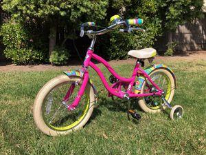 Schwinn Girl's Bike for Sale in San Carlos, CA