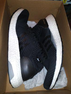 Adidas UltraBOOST X women SZ 9 for Sale in Mount Laurel Township, NJ