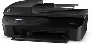 HP Officejet 4630 e-AiO for Sale in Plattsburgh, NY