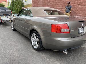 Audi A4 year 2005 for Sale in Wantagh, NY