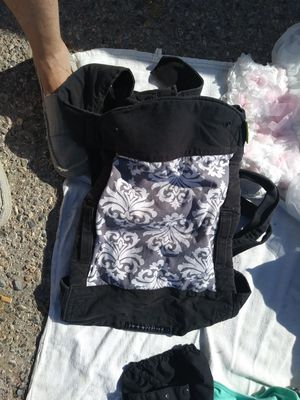 Baby carrier for Sale in Las Vegas, NV