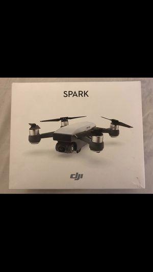 DJI Spark for Sale in Sterling, VA