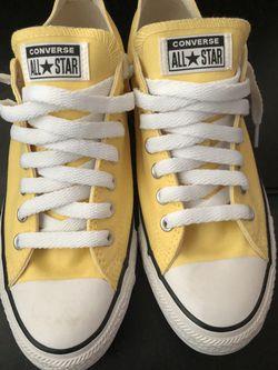 Converse Shoes for Sale in Cicero,  IL