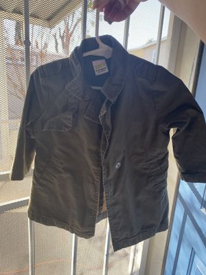 Crazy 8 jacket for Sale in Colton, CA