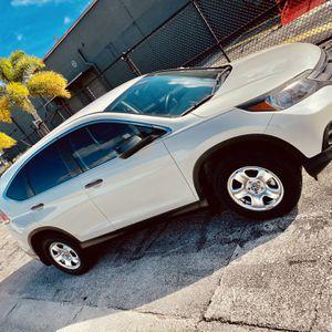 2013 HONDA CRV for Sale in Miami, FL