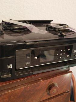 Epson XP-430 Printer for Sale in Pasco,  WA