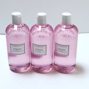 Crabtree & Evelyn Spring Rain Bath And Shower Gel Three (3) 16.9 oz New Bottles for Sale in Richmond, VA