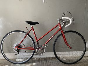 Monarch Mixte Road Bike 49 cm for Sale in Los Angeles, CA