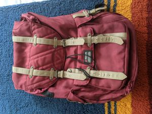 Olympia XLarge traveling backpack for Sale in Montclair, CA