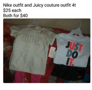 Kids clothes for Sale in Miami Gardens, FL