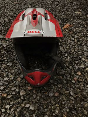 Bell bmx for Sale in Belfair, WA
