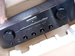 BRAND NEW MARANTZ PM8006 INTEGRATED AMPLIFIER for Sale in Las Vegas, NV