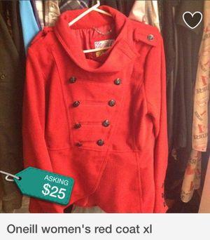 7ddb68c7b Reebok Run Tone women s size 8 for Sale in Chino