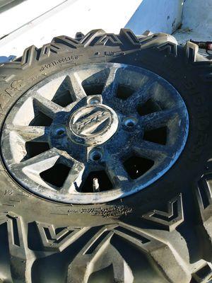 Polaris Tires for Sale in Menlo Park, CA