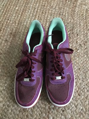 Brand new -Nike Air-Women's size 10 for Sale in Berkeley, CA