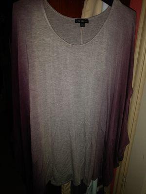 Women Dress shirt for Sale in Dallas, TX
