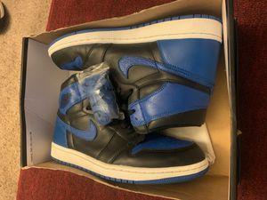 Jordan Royal 1 for Sale in Fremont, CA