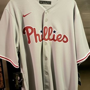 MLB Harper XL Original Jersey for Sale in Glendale, AZ