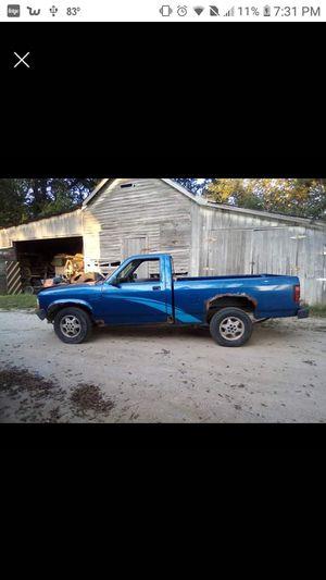 Truck for Sale in Saint Joseph, MO