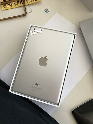 "Apple iPad MiNi -1// 32GB WI-FI with Excellent condition,"" as LikE NeW for Sale in Springfield, VA"