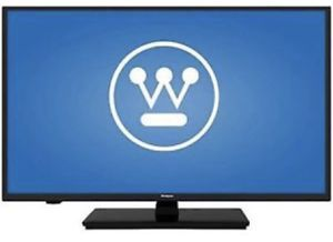 32 inch Westinghouse TV for Sale in Pittsburgh, PA