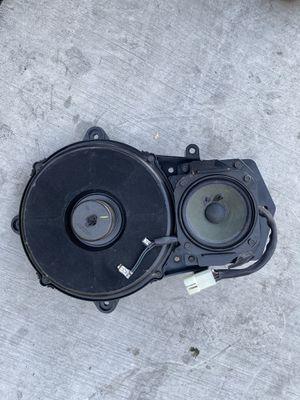 Corvette door speaker for Sale in Los Banos, CA