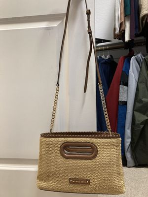 Beautiful MK bag for Sale in Plano, TX