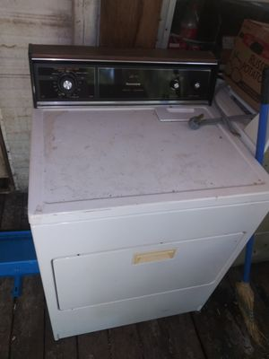 Kenmore washer and dryer for Sale in Batesburg, SC